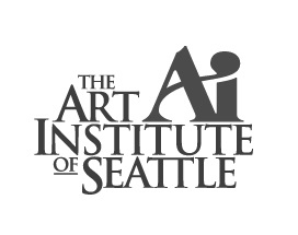 Art institute essay help